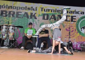 Breakdance2
