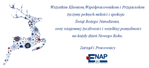 E-kartka_Enap34545