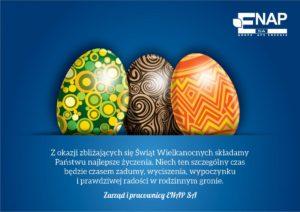 Wielkanoc Życzenia 2016_ENAP_PL