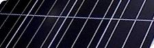 alternatywne-zrodla-energii