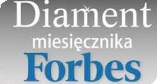 diament-forbes