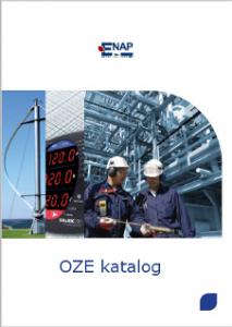 Katalog-OZE