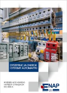 dystrybucja energii i systemy automatyki PL