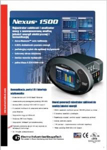 katalog-nexus-1500