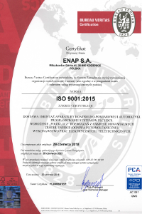 ISO-PL-200x3002