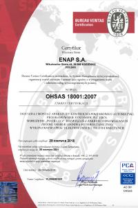 OHS2-PL-200x3002